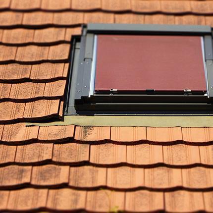 Dach, Zimmererei für  Hesseneck